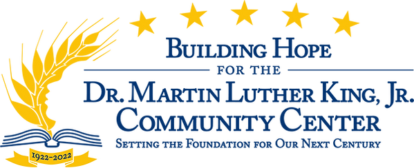 MLK Center_Building Hope- Center Logo.png