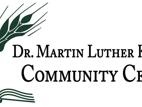 An Update on COVID-19 from the MLK Community Center