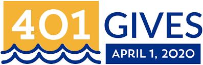 401Gives: April 1, 2020