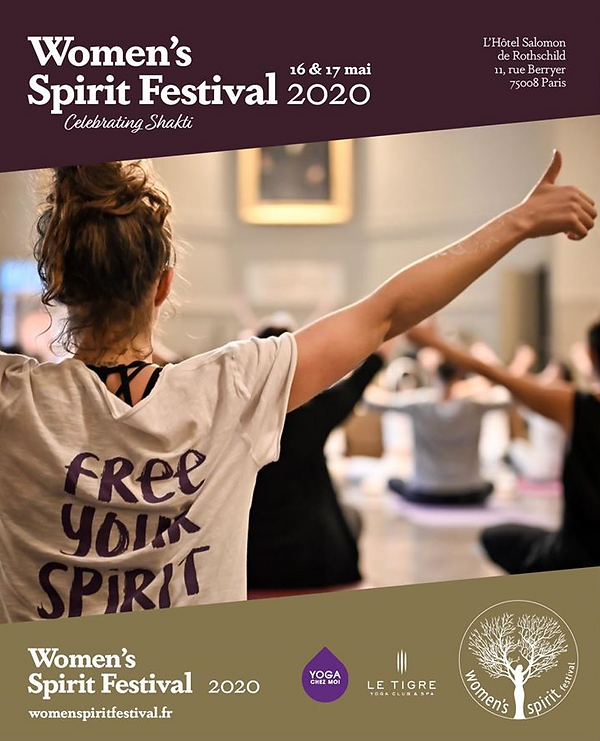 WSF2020 FLYER.png