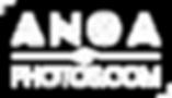 logo-B-v2.png