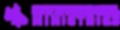 logo-128x52.png