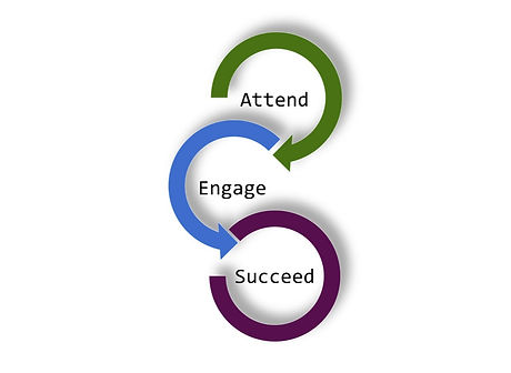 Attend-Engage-Succeed_edited_edited_edit