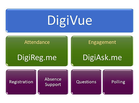 DigiReg Structure.jpg