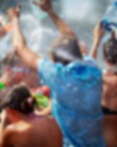 waterfight3.jpg