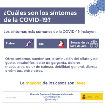 COVID19_sintomas.jpg