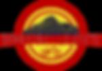 logo#.png