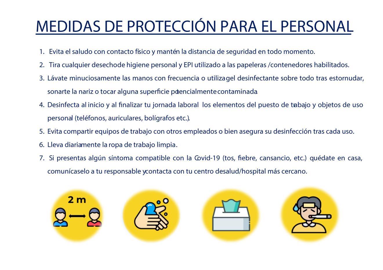 MEDIDAS-DE-PROTECCIÓN-PARA-EL-PERSONAL.