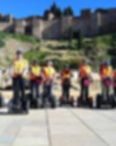malaga-segway-tour.jpg