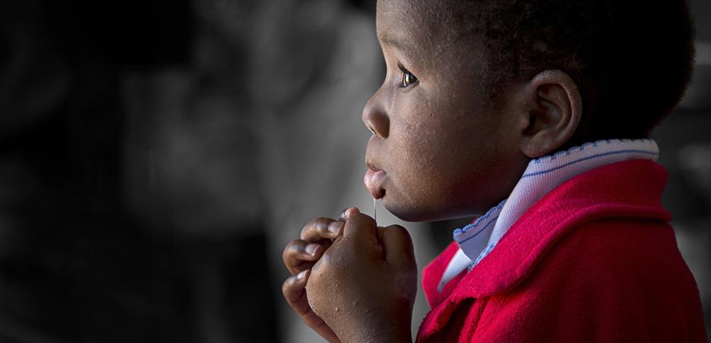 153-million-orphans