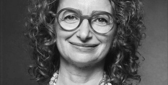 Nadine Teboul
