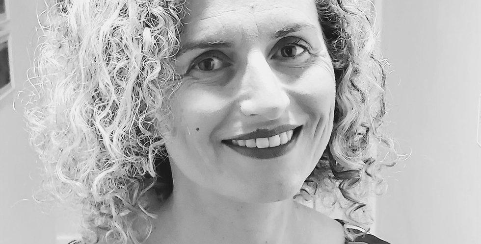 Julie Ripoll