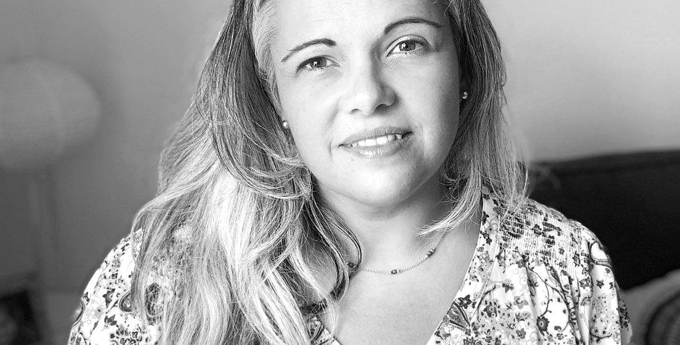 Karine Rodriguez-Hervouët