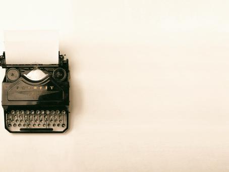Qui est le copywriter et pourquoi tout le monde en parle?