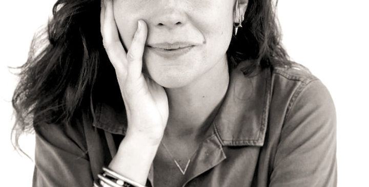 Joy Rodocanachi