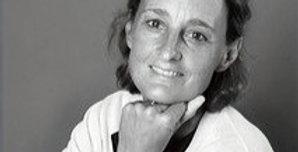 Amélie Devaux