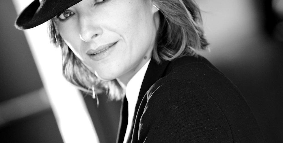 Cécile Namer