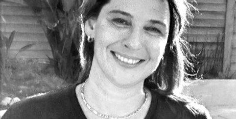 Sabine Combrie