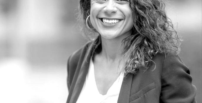 Alison Diehl