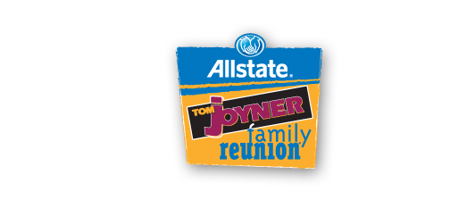 Tom Joyner Family Reunion-logo-2014