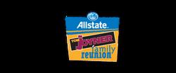 Tom Joyner Family Reunion-logo-2014