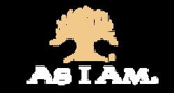 as-i-am-logo-new