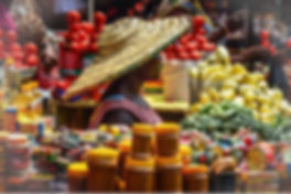 Makola-Market-Accra.jpg
