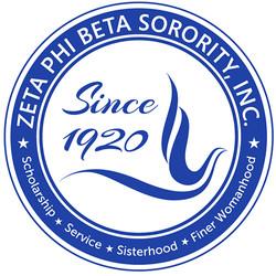 zphib1920-logo