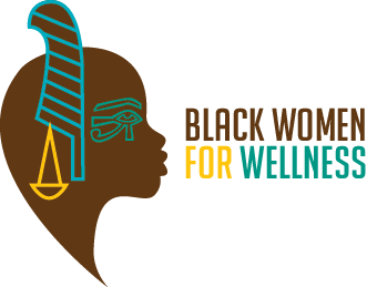 black-women-for-wellness-logo2015
