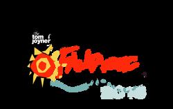 TJMS Fantastic Voyage 15' logo