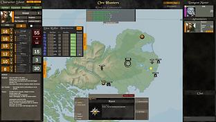 2018_10_18_playerworldmap.png