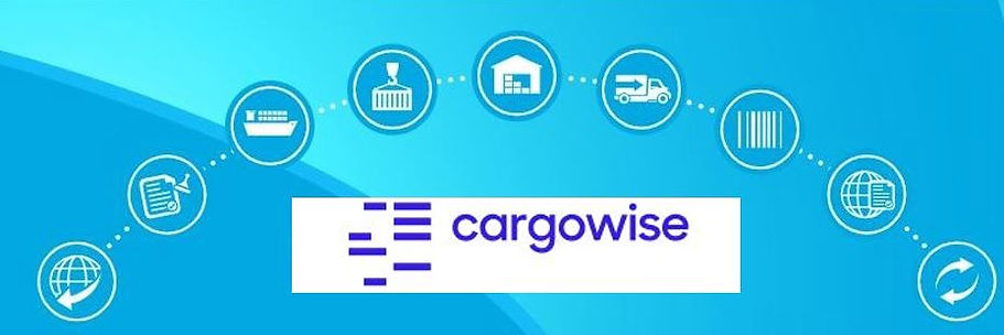 CargoWise - SOTO Consulting ERP.JPG