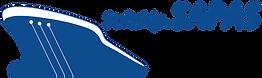 sapas-logo-transparent.png