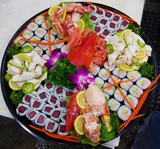 SUSHI AND LOBSTER  (2).jpg