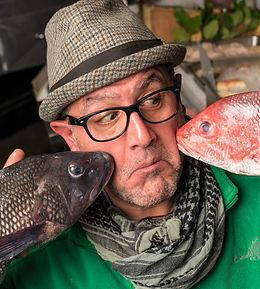 MARK nj monthly kissing fish .jpg