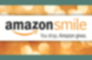 AmazonSmile_301x198px.png