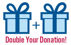Fundraising_EmployerMatching.png