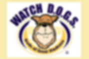 WatchDOGS_300x200.png