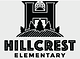 Hillcres Elementary Logo