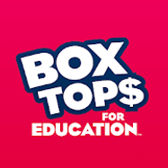 BoxTopsForEducation_MobileAppIcon.png