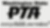 WA State PTA Logo