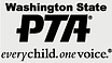 WA State PTA Logo