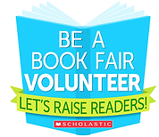 BookLG_FairVolunteer_cropped.png
