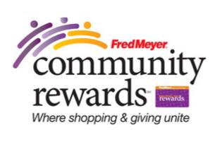 FredMeyerCommunityRewards_301x198.png