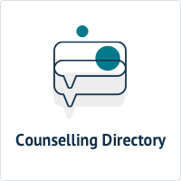 Counselling directory small.png