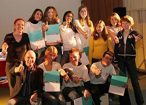 kompetenznachweis Kultur, Dirk Wittke,Theaterpädagogik -Dirk Wittke.jpg