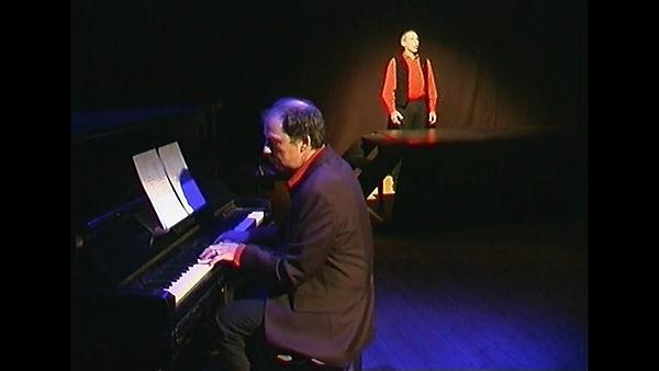 klaviersänger_Dirk Wittke.jpg