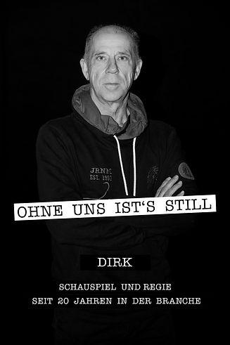 Dirk_Wittke(2).jpg
