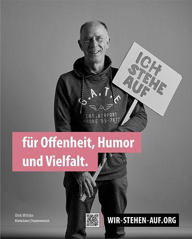Dirk_Wittke(3).jpg
