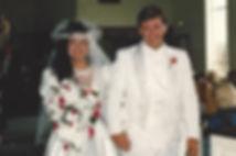 Wedding smile_edited.jpg